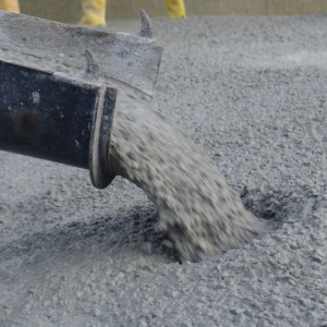Купить бетон с доставкой в Севастополе, Инкермане, Форосе, Симеизе, Ялте, Гурзуфе