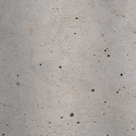 beton-s-morozostojkimi-dobavkami