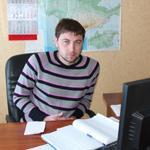 Бетон в Севастополе